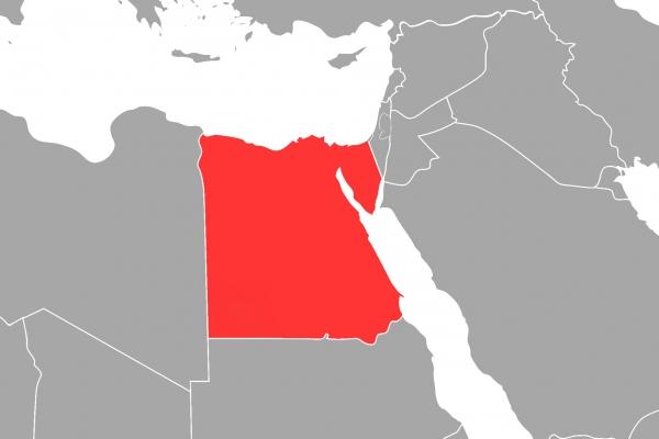 Ägypten, über dts Nachrichtenagentur