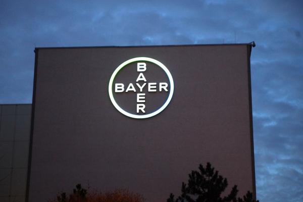 Foto: Bayer, über dts Nachrichtenagentur