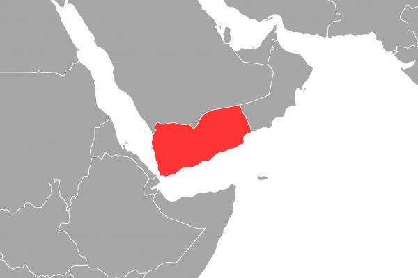 Jemen, über dts Nachrichtenagentur