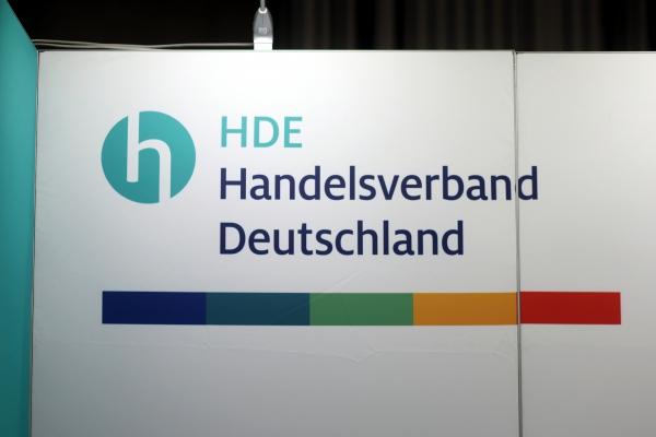 Foto: HDE, über dts Nachrichtenagentur