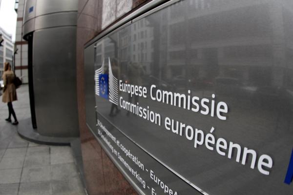 Foto: EU-Kommission in Brüssel, über dts Nachrichtenagentur