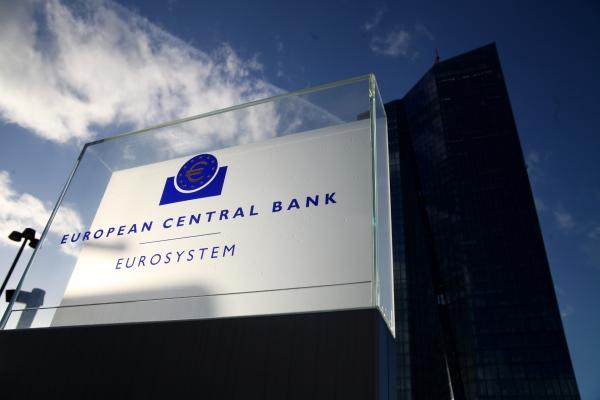 Foto: EZB, über dts Nachrichtenagentur
