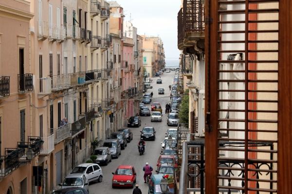 Foto: Sizilien (Italien), über dts Nachrichtenagentur