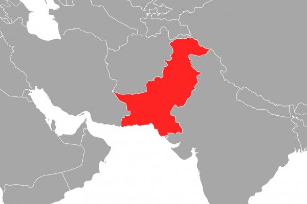 Pakistan, über dts Nachrichtenagentur