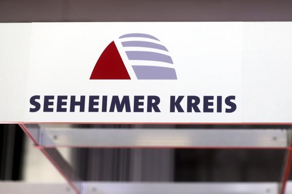 Seeheimer Kreis, über dts Nachrichtenagentur